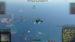 тактики-warplanes-5