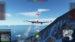 тактики-warplanes-6