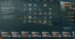 _1_прокачка-world-of-warships